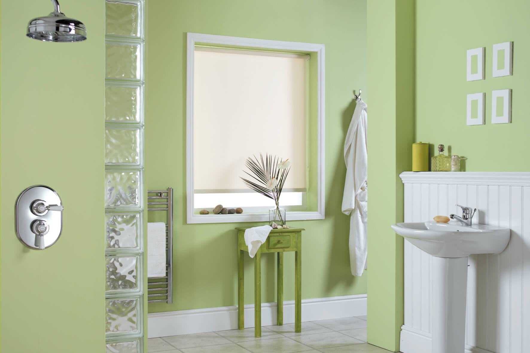 lowes bathroom tile for walls - mauorel